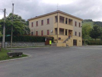 Casa San Cassiano