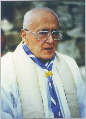 Don Antonio Piancastelli