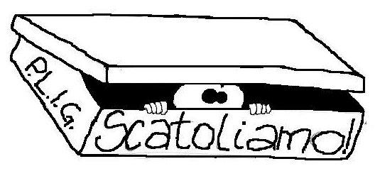 scatoliamo2